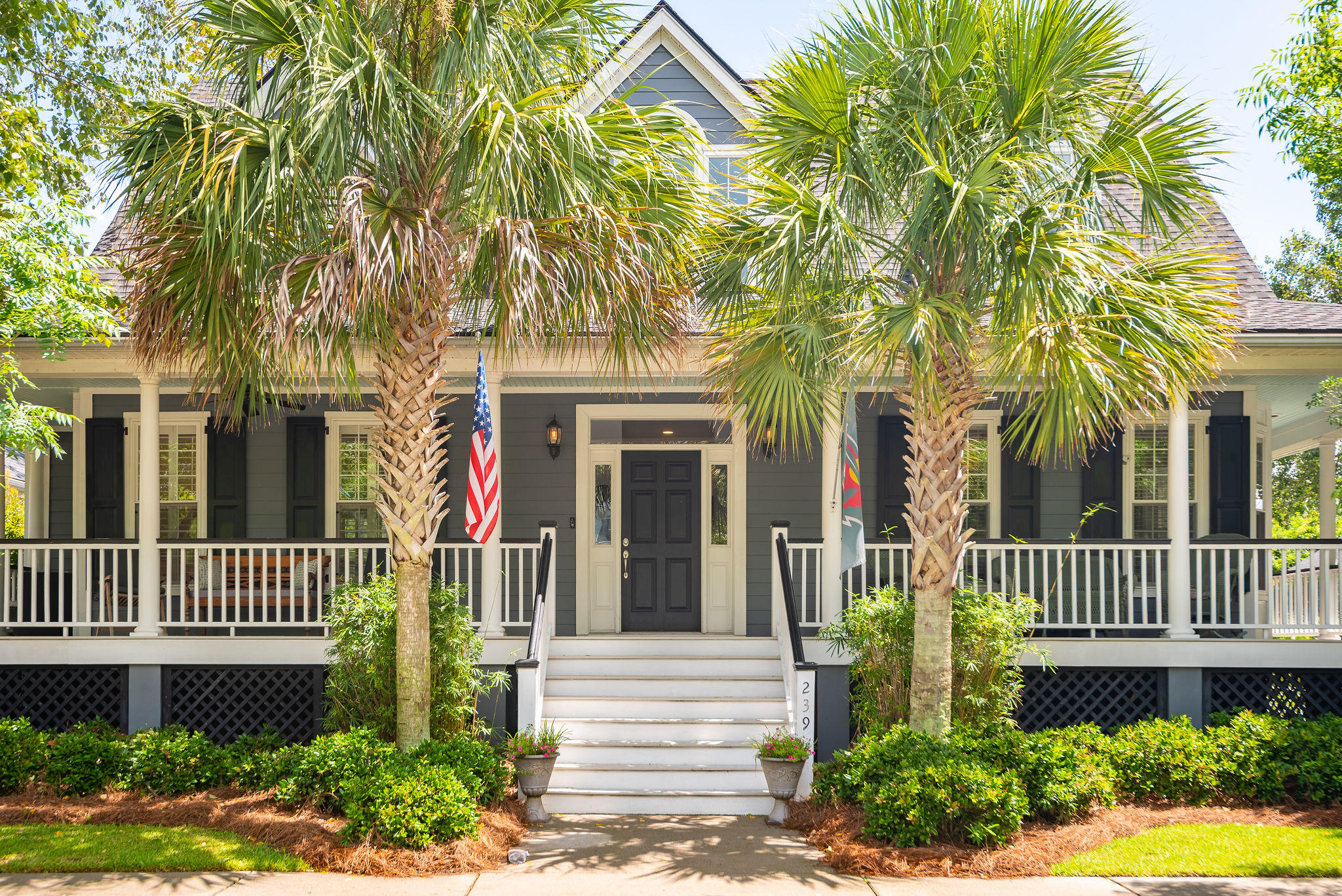 239 Fairchild Street Charleston, Sc 29492