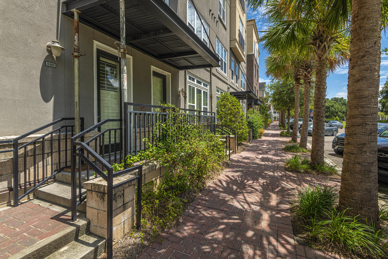 200 River Landing Drive UNIT 105a Charleston, SC 29492