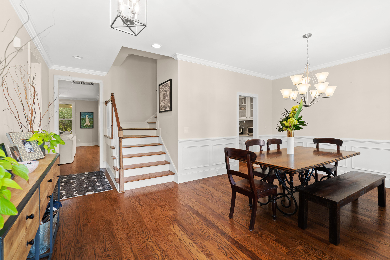 Hamlin Plantation Homes For Sale - 4074 Blackmoor, Mount Pleasant, SC - 19