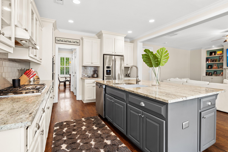 Hamlin Plantation Homes For Sale - 4074 Blackmoor, Mount Pleasant, SC - 33
