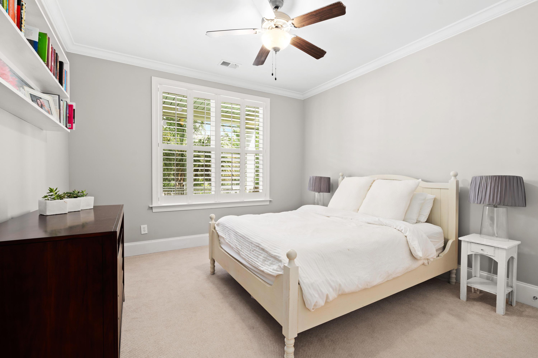 Hamlin Plantation Homes For Sale - 4074 Blackmoor, Mount Pleasant, SC - 31