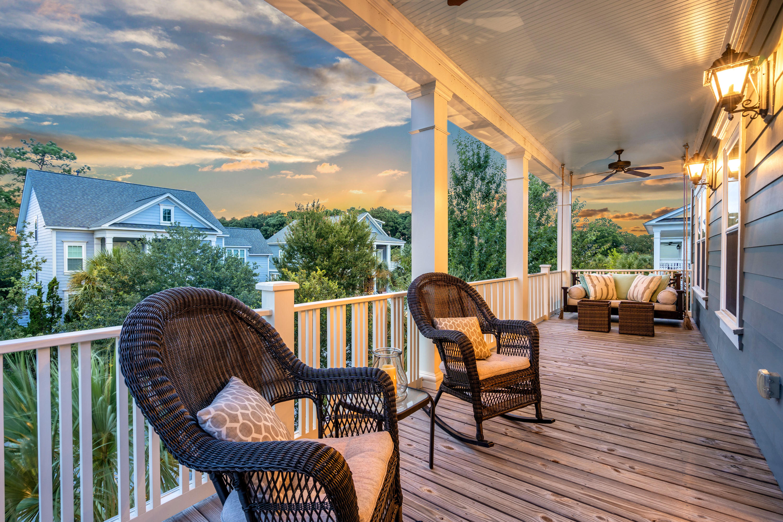 Hamlin Plantation Homes For Sale - 4074 Blackmoor, Mount Pleasant, SC - 9