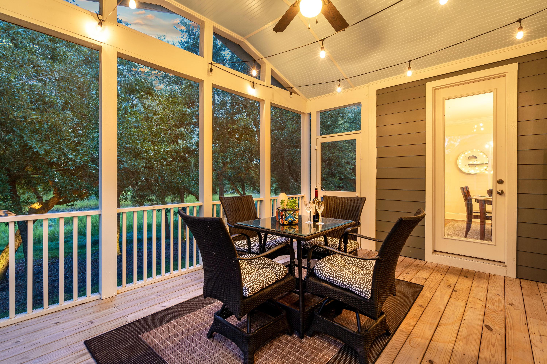 Hamlin Plantation Homes For Sale - 4074 Blackmoor, Mount Pleasant, SC - 47