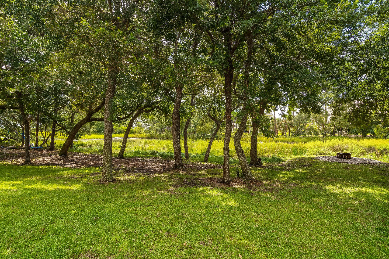 Hamlin Plantation Homes For Sale - 4074 Blackmoor, Mount Pleasant, SC - 48