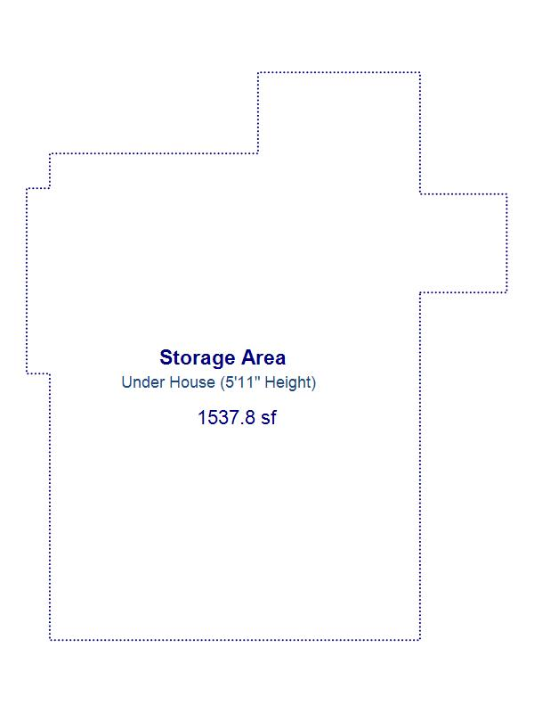 Hamlin Plantation Homes For Sale - 4074 Blackmoor, Mount Pleasant, SC - 60