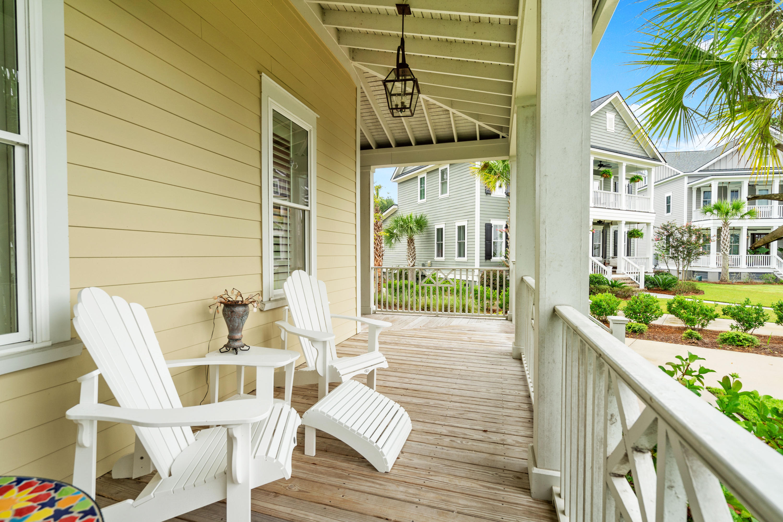 Carolina Park Homes For Sale - 1491 Edgemoor, Mount Pleasant, SC - 8