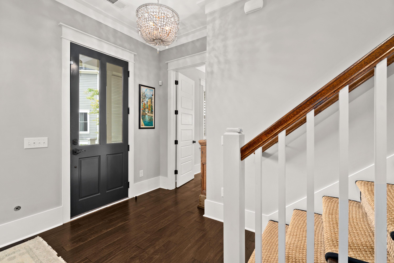 Carolina Park Homes For Sale - 1491 Edgemoor, Mount Pleasant, SC - 10
