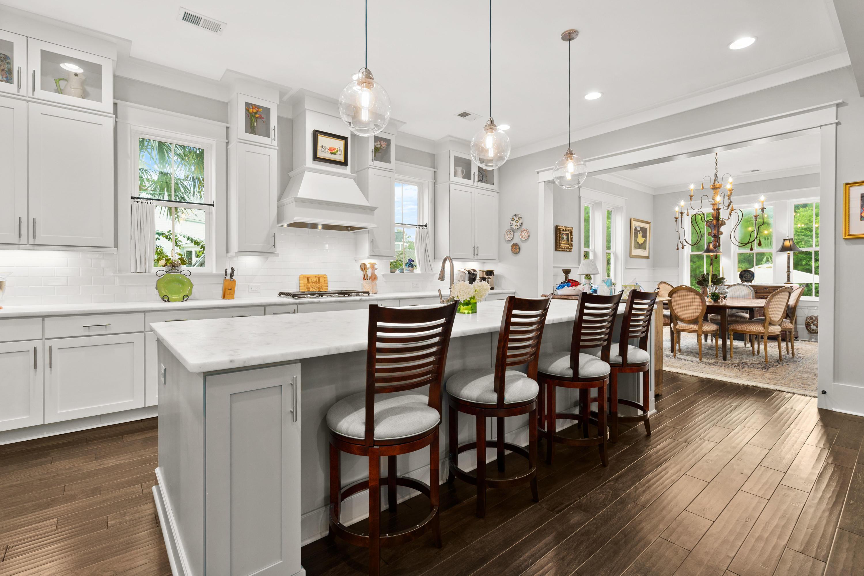 Carolina Park Homes For Sale - 1491 Edgemoor, Mount Pleasant, SC - 12