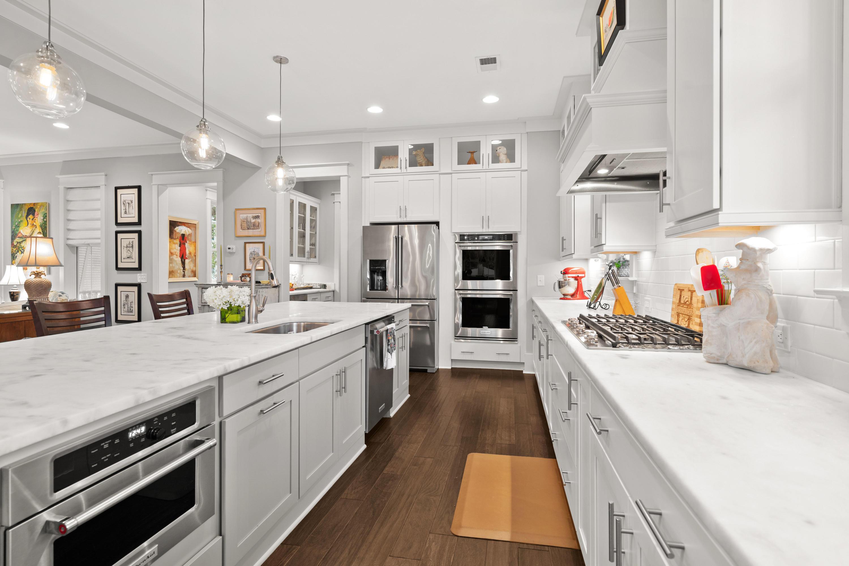 Carolina Park Homes For Sale - 1491 Edgemoor, Mount Pleasant, SC - 13