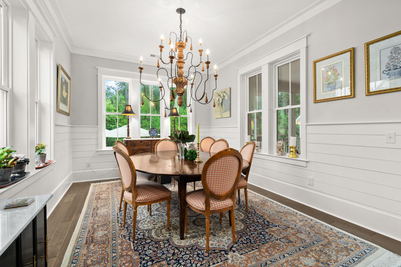 Carolina Park Homes For Sale - 1491 Edgemoor, Mount Pleasant, SC - 4