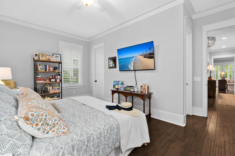 Carolina Park Homes For Sale - 1491 Edgemoor, Mount Pleasant, SC - 3