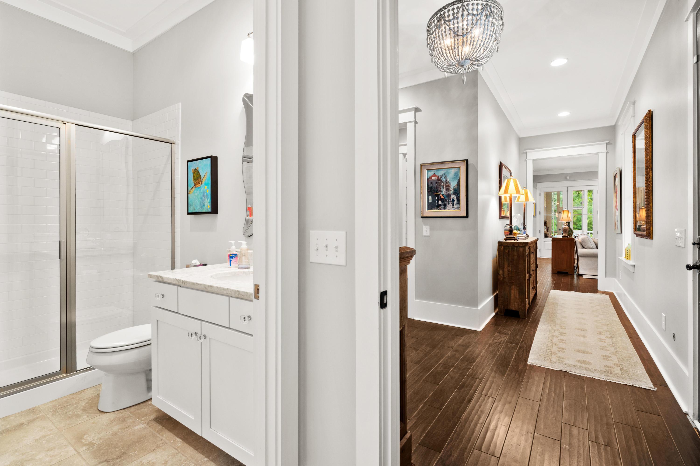 Carolina Park Homes For Sale - 1491 Edgemoor, Mount Pleasant, SC - 2
