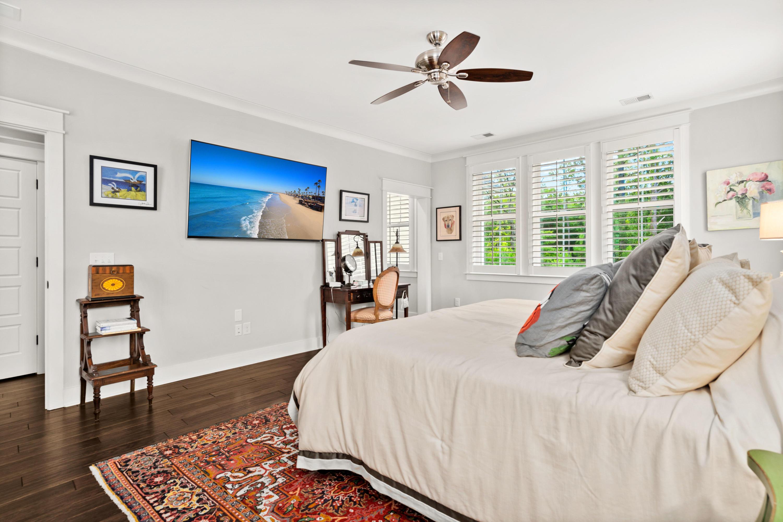 Carolina Park Homes For Sale - 1491 Edgemoor, Mount Pleasant, SC - 31