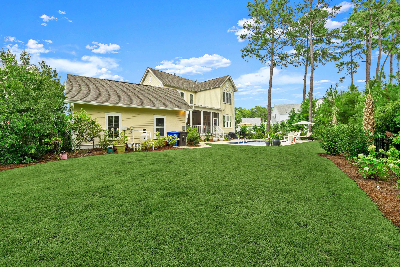 Carolina Park Homes For Sale - 1491 Edgemoor, Mount Pleasant, SC - 24