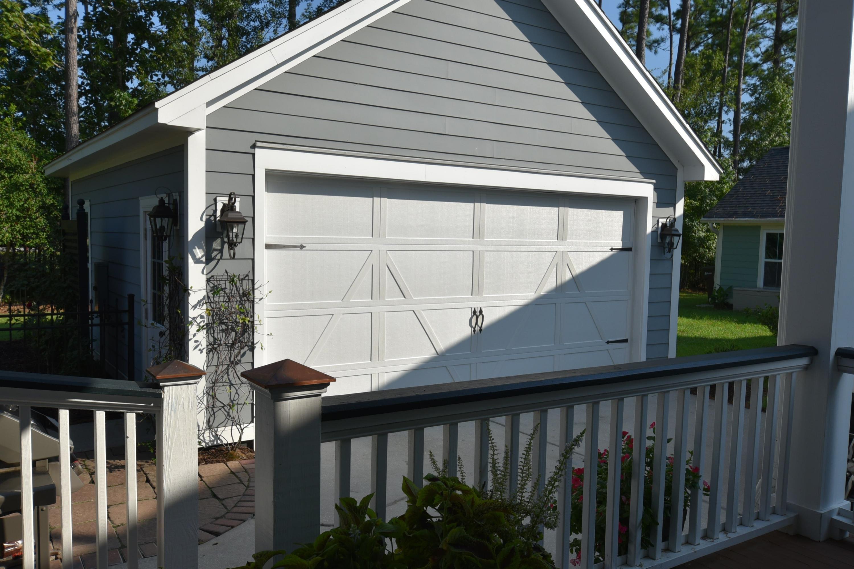 Carolina Park Homes For Sale - 1451 Crane Creek, Mount Pleasant, SC - 40