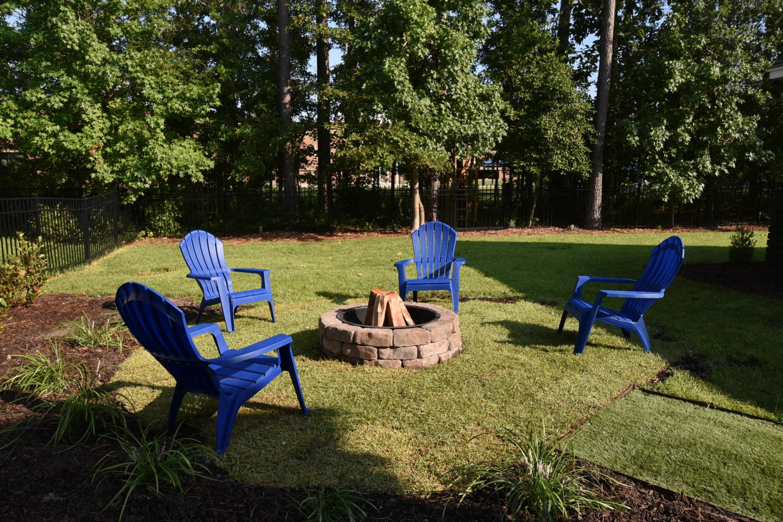 Carolina Park Homes For Sale - 1451 Crane Creek, Mount Pleasant, SC - 44