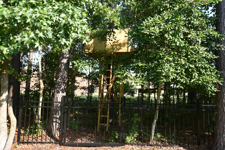 Carolina Park Homes For Sale - 1451 Crane Creek, Mount Pleasant, SC - 43