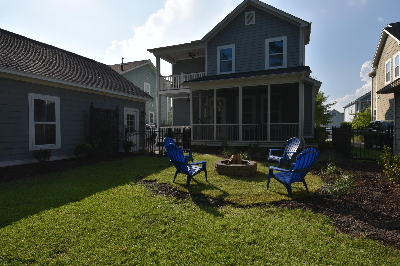 Carolina Park Homes For Sale - 1451 Crane Creek, Mount Pleasant, SC - 65