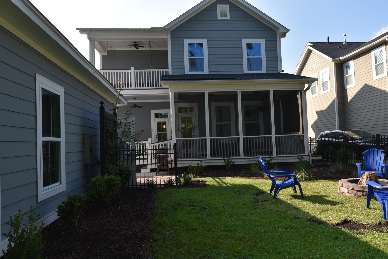 Carolina Park Homes For Sale - 1451 Crane Creek, Mount Pleasant, SC - 42