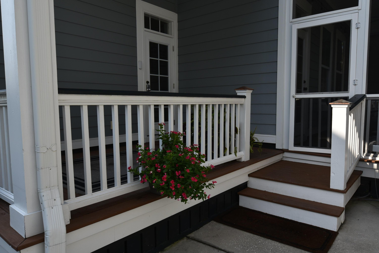 Carolina Park Homes For Sale - 1451 Crane Creek, Mount Pleasant, SC - 41