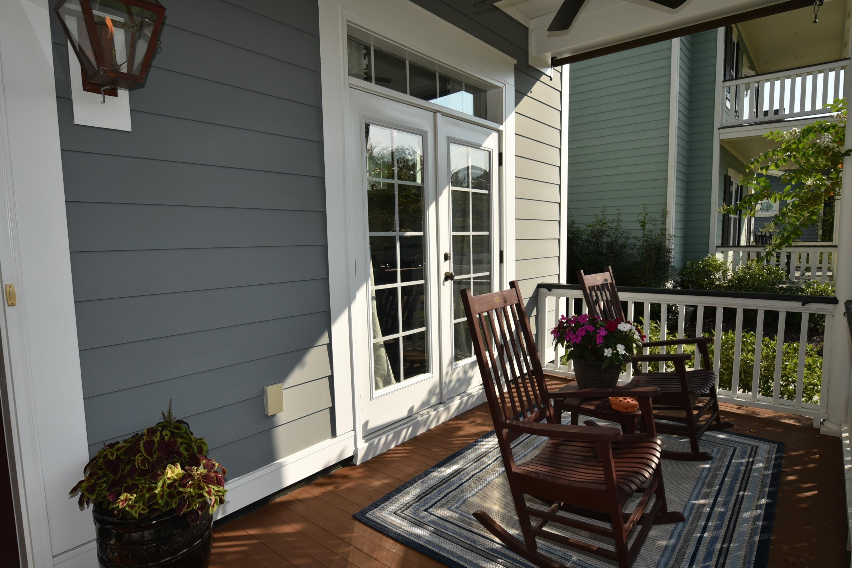 Carolina Park Homes For Sale - 1451 Crane Creek, Mount Pleasant, SC - 61