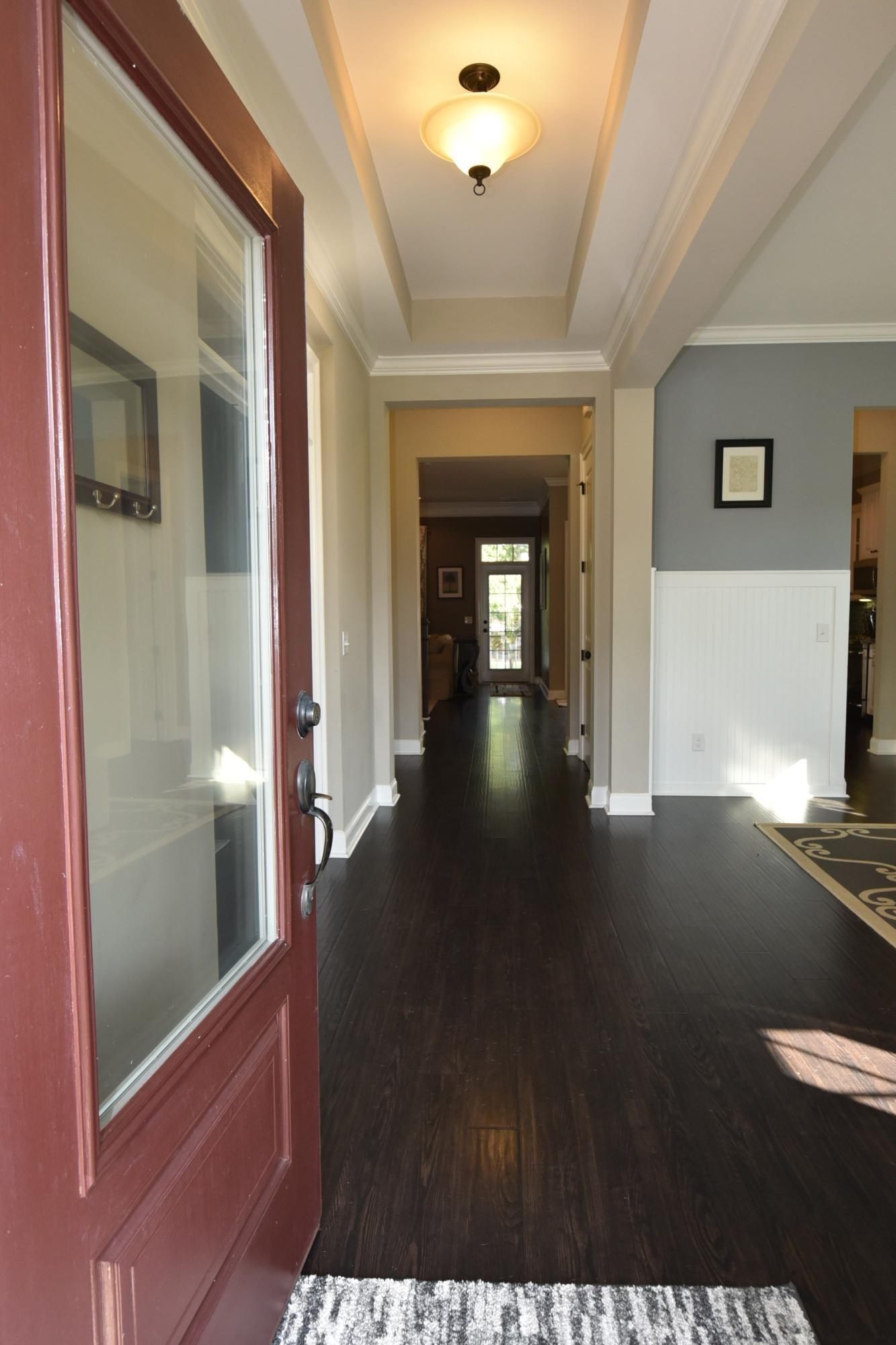 Carolina Park Homes For Sale - 1451 Crane Creek, Mount Pleasant, SC - 3