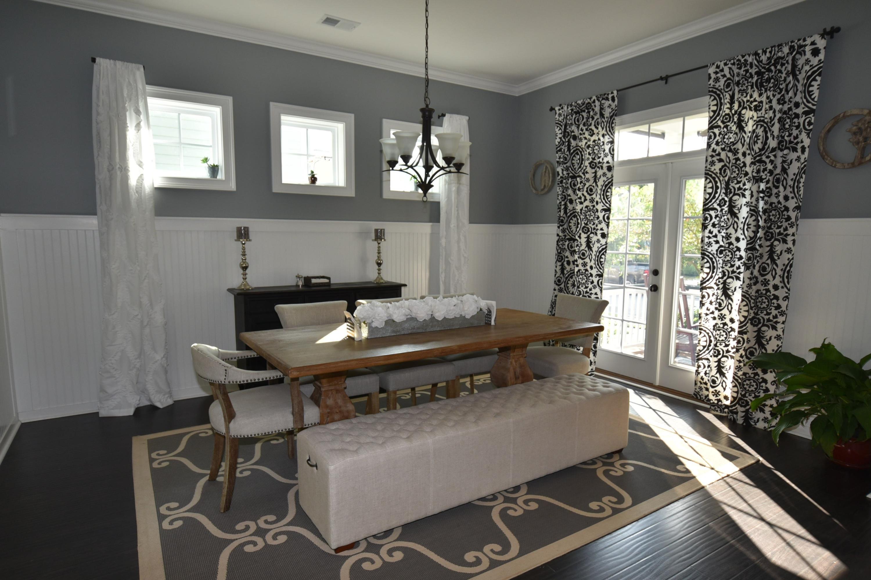 Carolina Park Homes For Sale - 1451 Crane Creek, Mount Pleasant, SC - 34