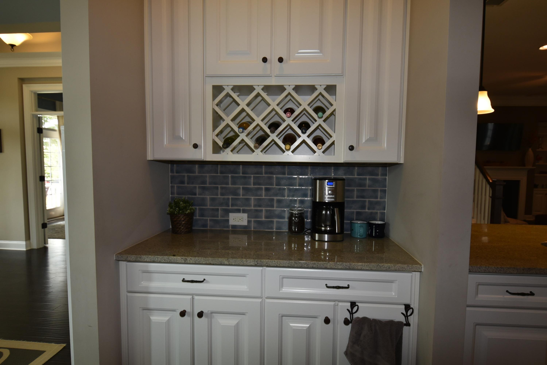 Carolina Park Homes For Sale - 1451 Crane Creek, Mount Pleasant, SC - 27