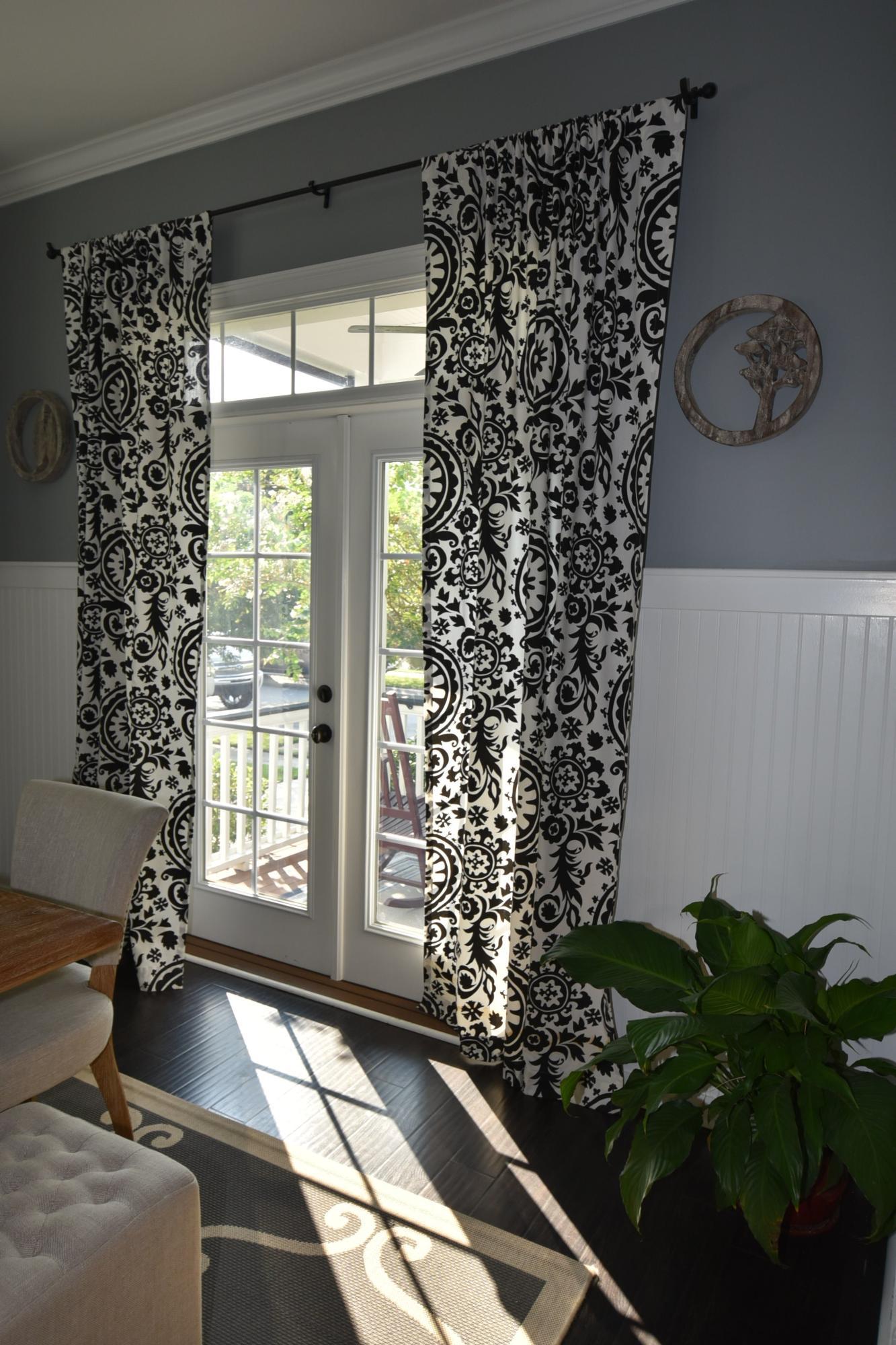 Carolina Park Homes For Sale - 1451 Crane Creek, Mount Pleasant, SC - 33
