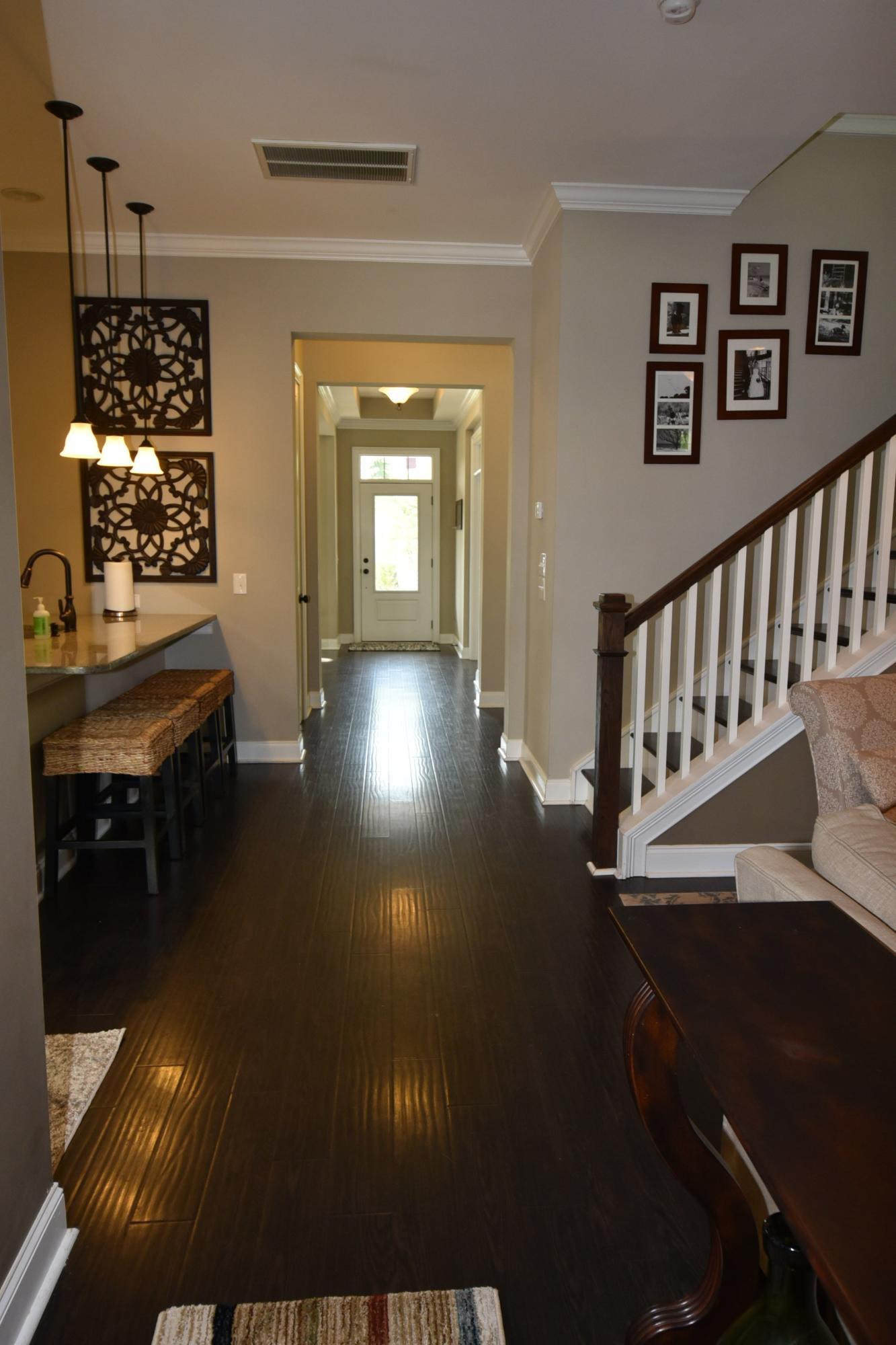 Carolina Park Homes For Sale - 1451 Crane Creek, Mount Pleasant, SC - 5