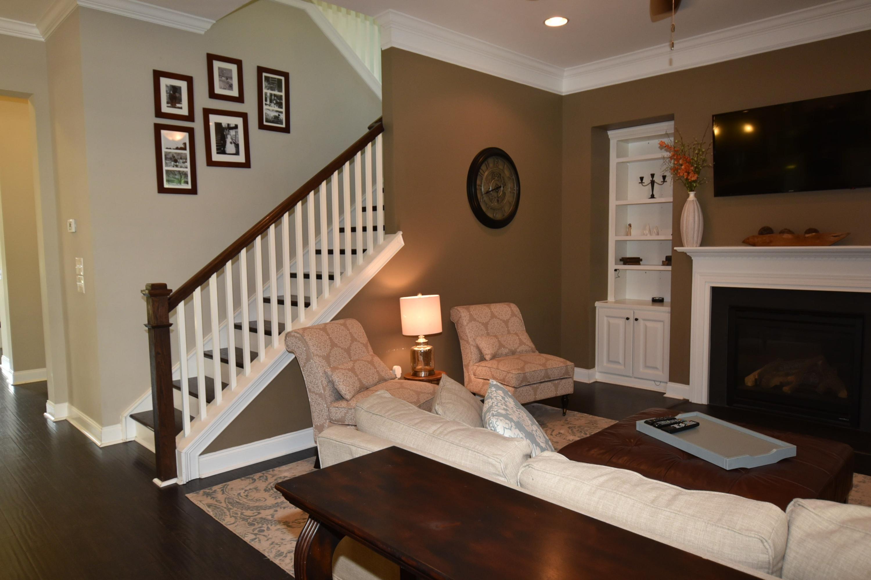 Carolina Park Homes For Sale - 1451 Crane Creek, Mount Pleasant, SC - 6