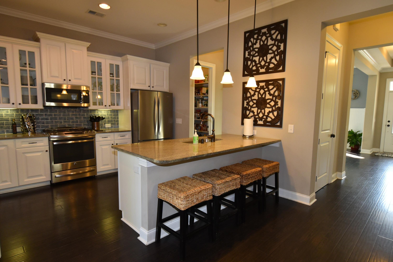 Carolina Park Homes For Sale - 1451 Crane Creek, Mount Pleasant, SC - 7