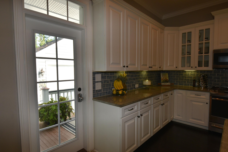 Carolina Park Homes For Sale - 1451 Crane Creek, Mount Pleasant, SC - 8