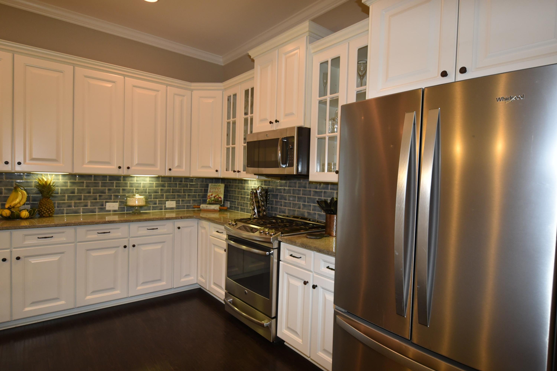 Carolina Park Homes For Sale - 1451 Crane Creek, Mount Pleasant, SC - 10