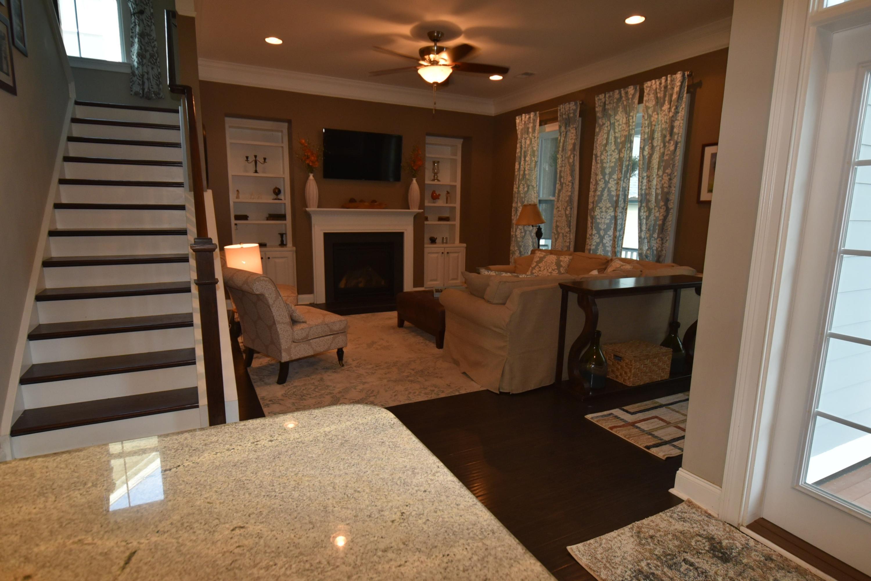 Carolina Park Homes For Sale - 1451 Crane Creek, Mount Pleasant, SC - 28