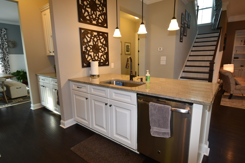 Carolina Park Homes For Sale - 1451 Crane Creek, Mount Pleasant, SC - 25