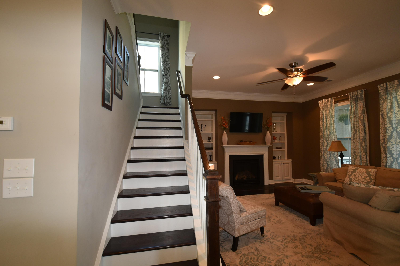 Carolina Park Homes For Sale - 1451 Crane Creek, Mount Pleasant, SC - 24