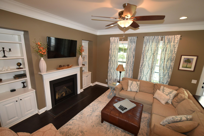 Carolina Park Homes For Sale - 1451 Crane Creek, Mount Pleasant, SC - 23