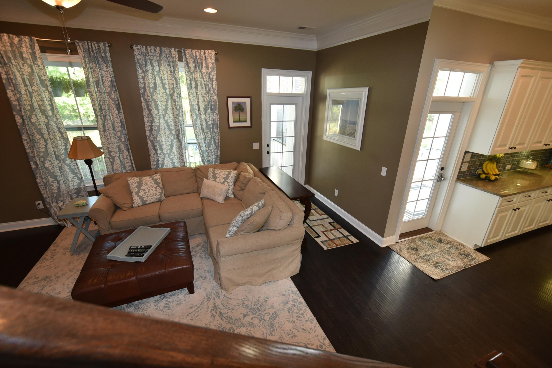 Carolina Park Homes For Sale - 1451 Crane Creek, Mount Pleasant, SC - 22