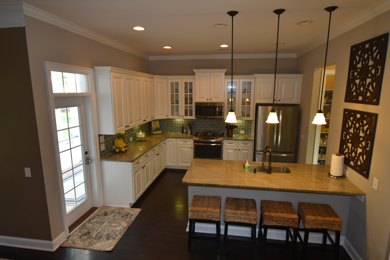 Carolina Park Homes For Sale - 1451 Crane Creek, Mount Pleasant, SC - 20