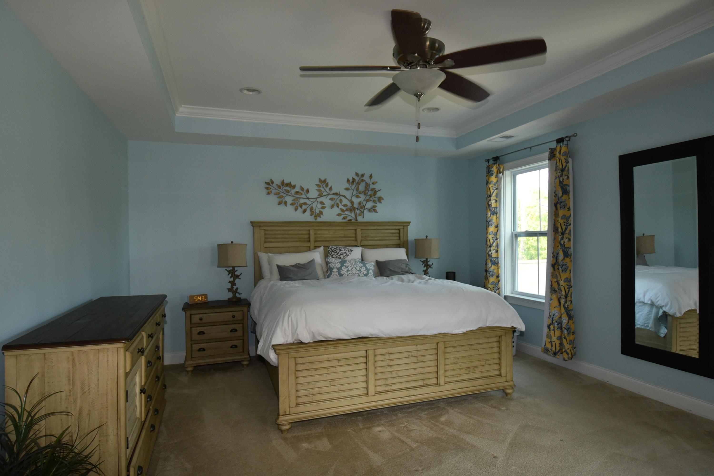Carolina Park Homes For Sale - 1451 Crane Creek, Mount Pleasant, SC - 21