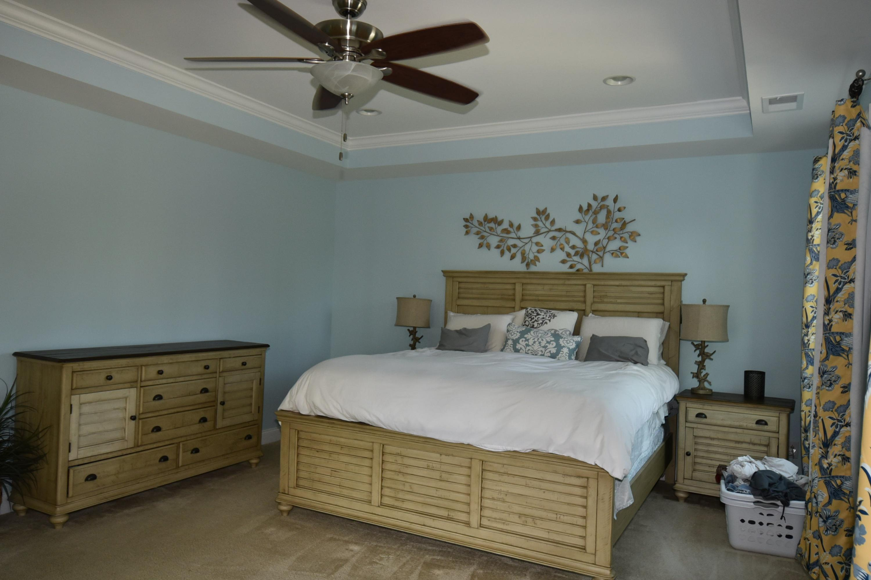 Carolina Park Homes For Sale - 1451 Crane Creek, Mount Pleasant, SC - 19