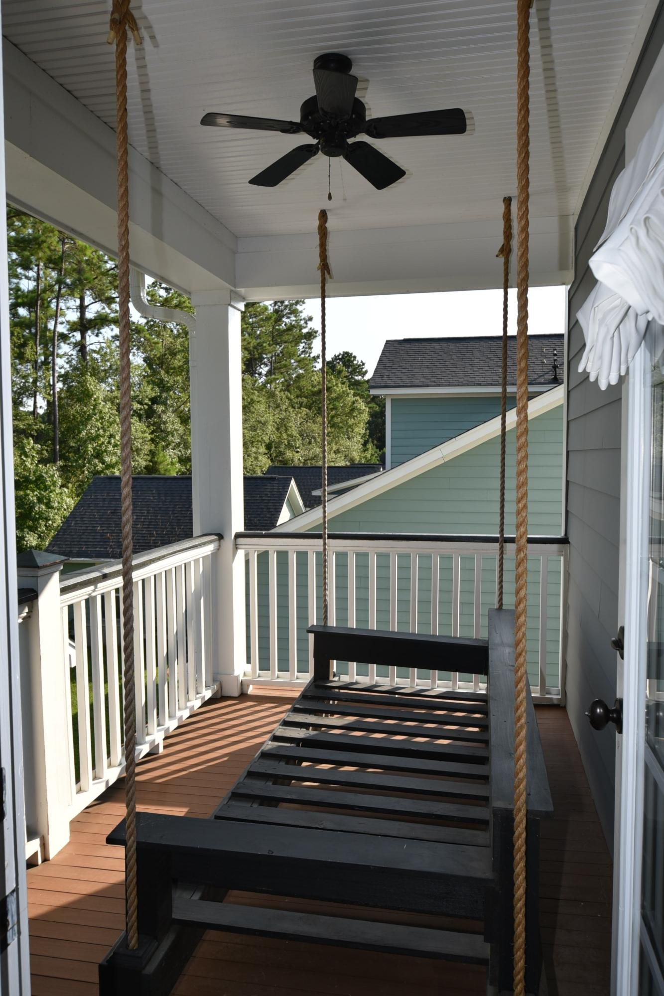 Carolina Park Homes For Sale - 1451 Crane Creek, Mount Pleasant, SC - 18