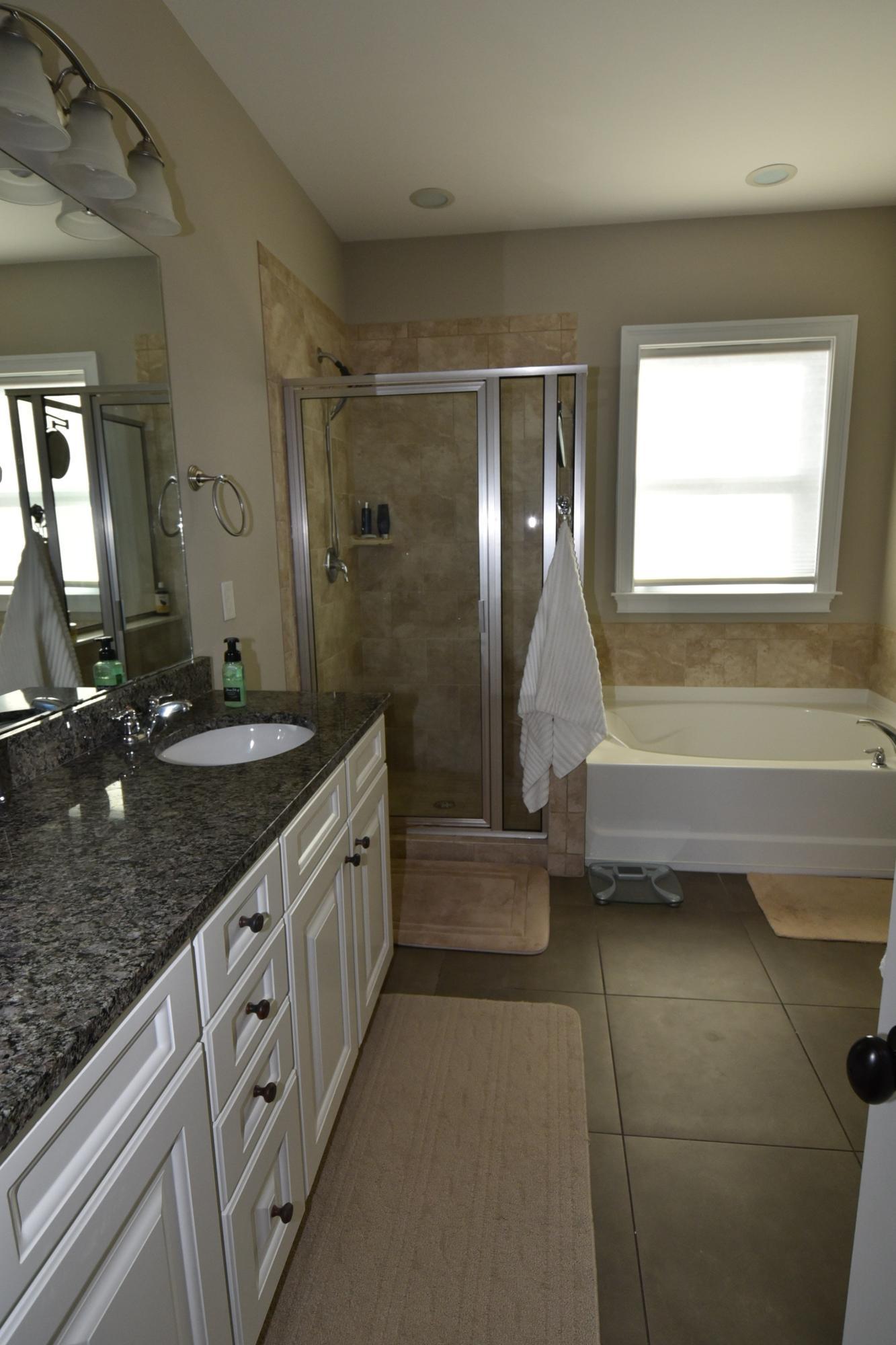 Carolina Park Homes For Sale - 1451 Crane Creek, Mount Pleasant, SC - 0