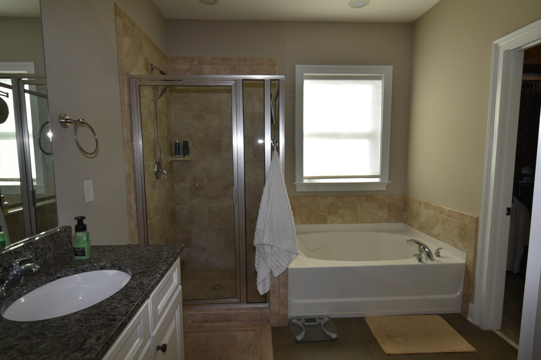 Carolina Park Homes For Sale - 1451 Crane Creek, Mount Pleasant, SC - 59