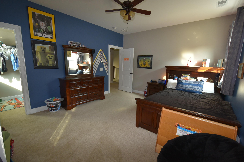 Carolina Park Homes For Sale - 1451 Crane Creek, Mount Pleasant, SC - 37