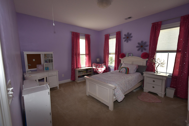 Carolina Park Homes For Sale - 1451 Crane Creek, Mount Pleasant, SC - 48