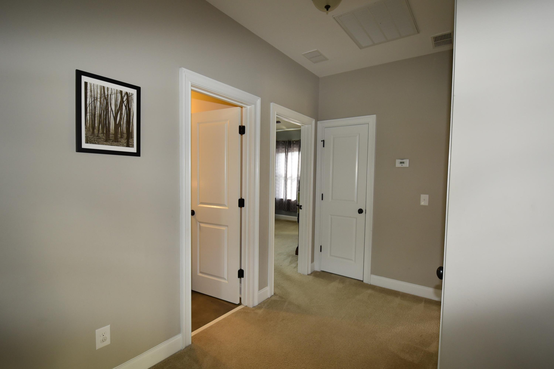 Carolina Park Homes For Sale - 1451 Crane Creek, Mount Pleasant, SC - 46