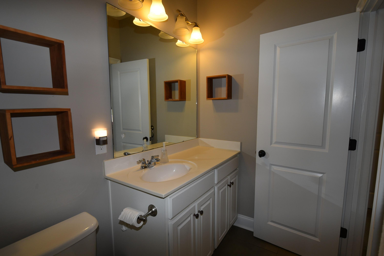 Carolina Park Homes For Sale - 1451 Crane Creek, Mount Pleasant, SC - 14