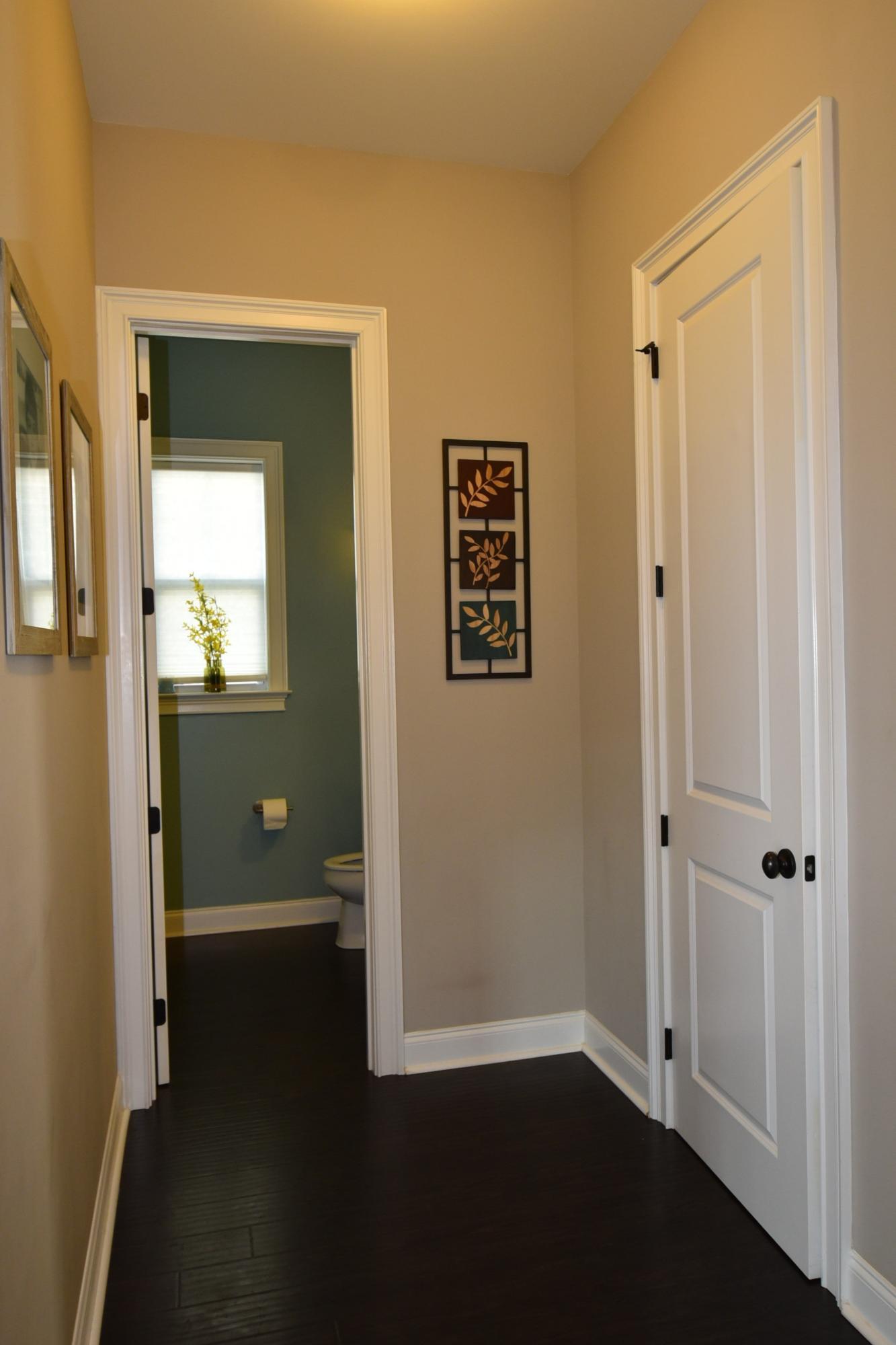Carolina Park Homes For Sale - 1451 Crane Creek, Mount Pleasant, SC - 30